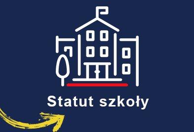 Aneks do Statutu Szkoły cz.II